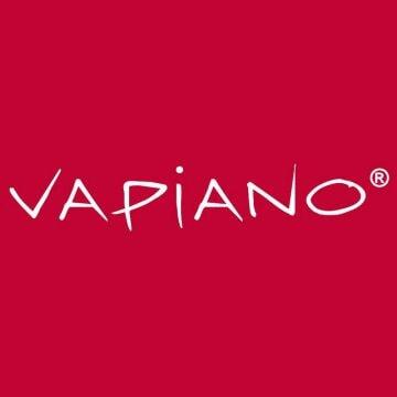 logo_vapiano