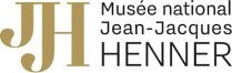Musée Jean jacques Henner