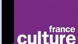 franceculture_logo