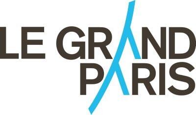 logo_sgp